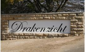 Drakenzicht Self Catering Accommodation image