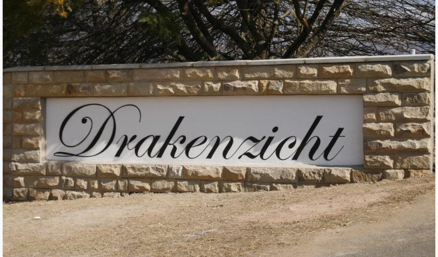 Drakenzicht Self Catering Accommodation in Winterton, KwaZulu-Natal , South Africa