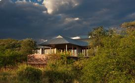 Bushwillow Lodge 222 image