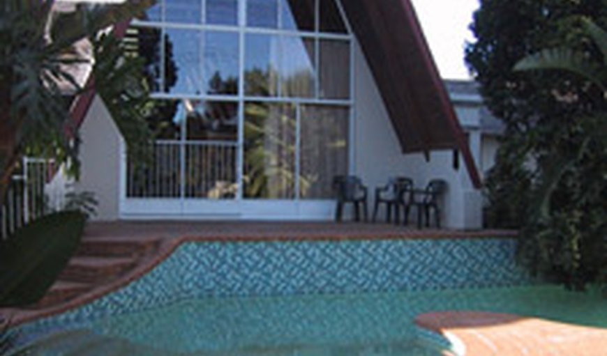 Kambro B&B & Conferencing in Pretoria (Tshwane), Gauteng, South Africa
