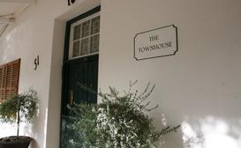 The Townhouse image