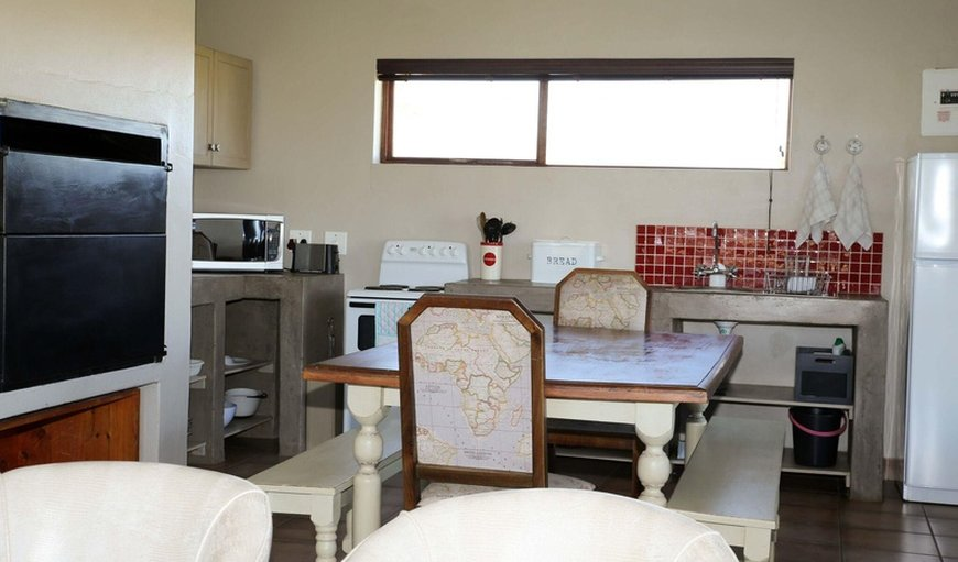 Welcome to Worldwide Self-catering Cottage in Kouebokkeveld, Ceres, Western Cape, South Africa