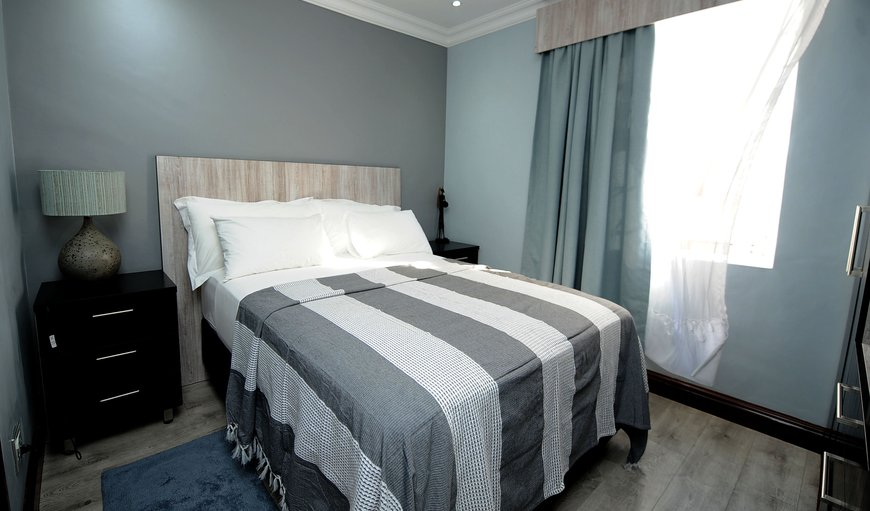Welcome to Elly Lodge in Cape Town City Centre / CBD, Cape Town, Western Cape , South Africa