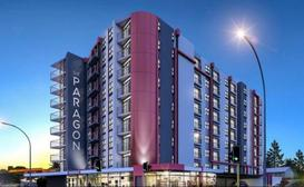 The Paragon - Two Bedroom Superior Apartment image