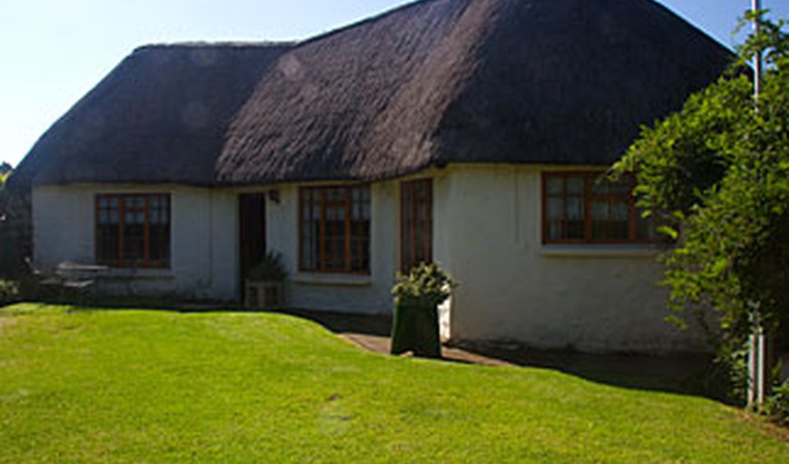 welcome to Eagle's Rock Fish Eagle cottage in Underberg, KwaZulu-Natal, South Africa