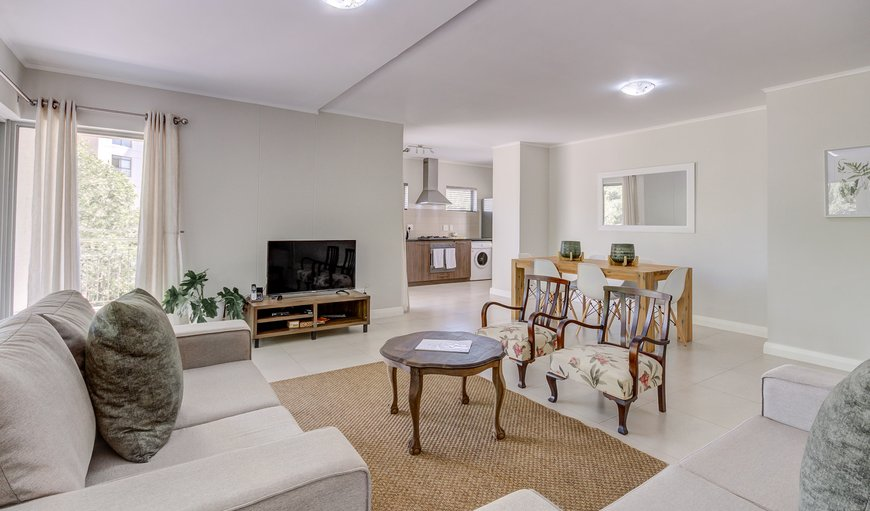 UniqueStay Mayfair Deluxe in Century City, Cape Town, Western Cape, South Africa