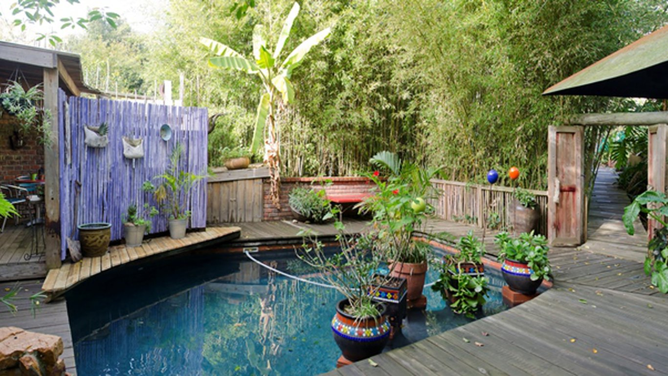 bamboo the guest house in hunters home knysna best price guaranteed rh afristay com