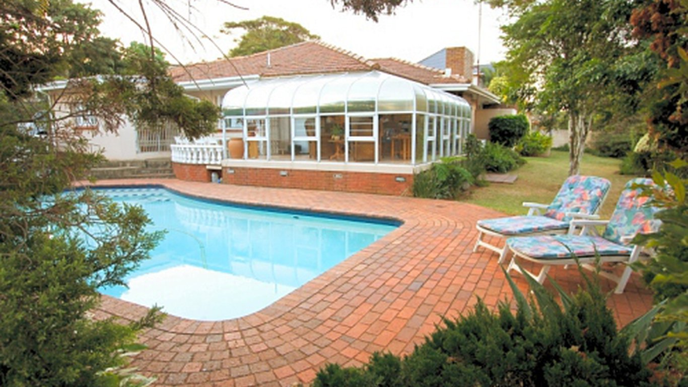 Africa Regent Guest House Braemar Guest House In Durban North Durban Best Price Guaranteed
