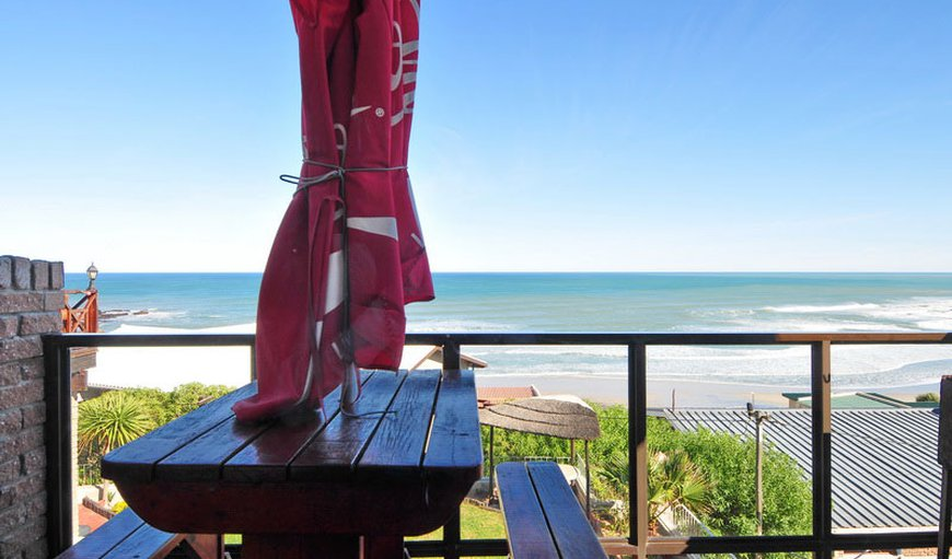 Strandfontein Accommodation - Sea Breeze in Strandfontein (Cape West Coast), Western Cape , South Africa