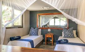 Dreamcatcher Lodge - Villa with Sea View image