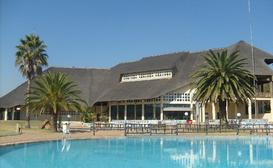 Zithabiseni Resort and Conference Centre image