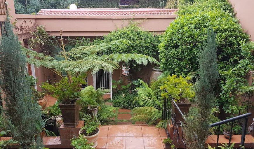 Welcome to Willow Ellipsis Self catering Apartment in Garsfontein, Pretoria (Tshwane), Gauteng, South Africa