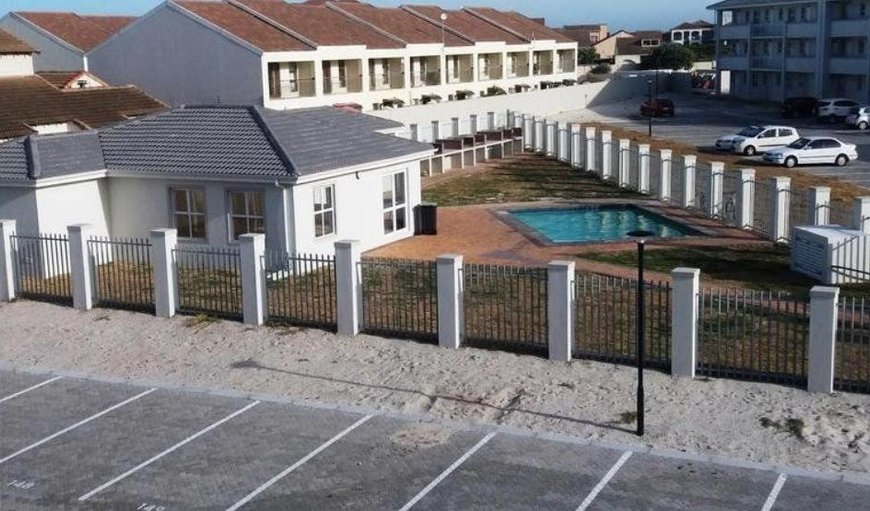 Welcome to 92 Carol Sands in Muizenberg, Cape Town, Western Cape, South Africa