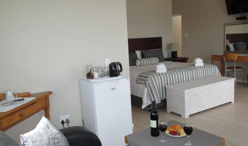 Room in Pringle Bay, Western Cape, South Africa