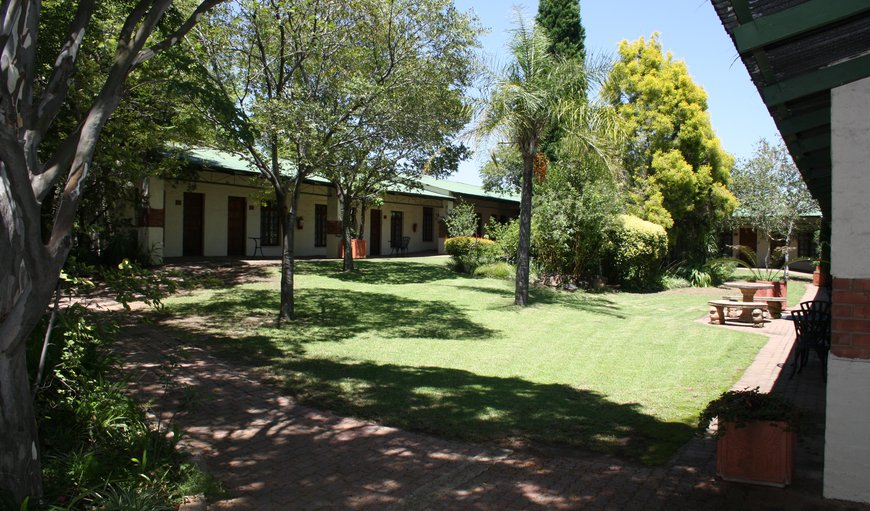 Lodge Accommodation Exterior in Hartbeespoort Dam, Hartbeespoort, North West Province, South Africa
