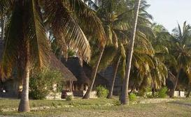 Emayani Beach Lodge image