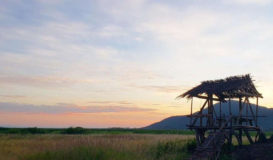 Welcome to Shire Eco Safari Camp! in Liwonde National Park, Liwonde, Malawi, Malawi