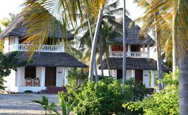 Kijongo Bay Beach Resort - Villa image