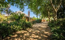 Winemakers House - Farm Accommodation image