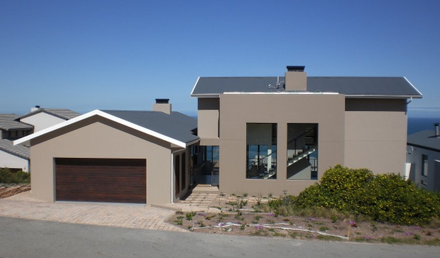 Welcome to Pinnacle Point Holiday Home! in Pinnacle Point, Mossel Bay, Western Cape , South Africa