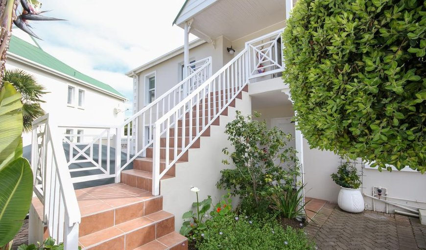 Welcome to 7 River Club Mews in Plettenberg Bay, Western Cape, South Africa