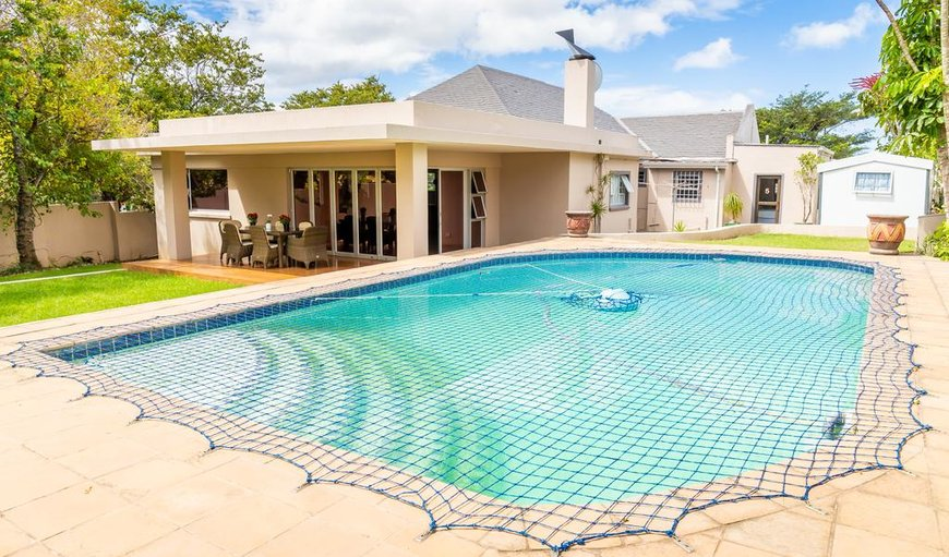 Enjoy Guest House in East London, Eastern Cape, South Africa