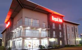 Regal Inn Ballito image