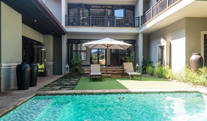 Welcome to Forestwood in Ballito, KwaZulu-Natal , South Africa
