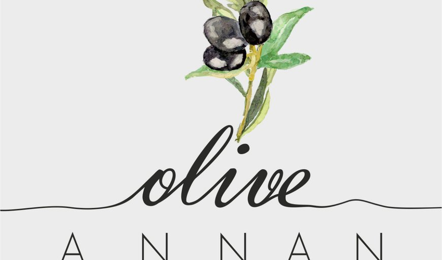 Olive Annan Cottage in Northmead, Benoni, Gauteng, South Africa