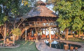 Musango Safari Camp image