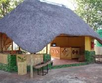 Lesoma Valley Lodge image