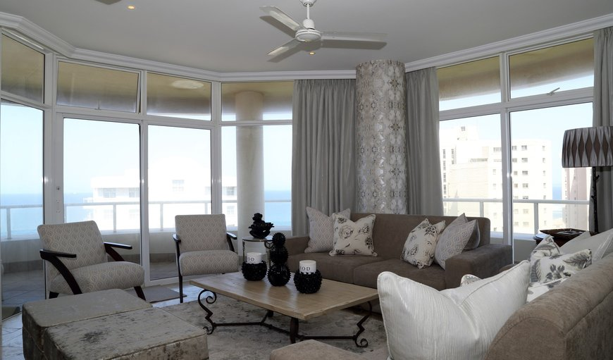 603 Oyster Schelles Luxury Apartment in Umhlanga Rocks, Umhlanga, KwaZulu-Natal , South Africa