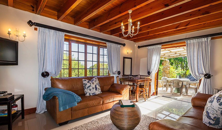 lounge in Constantia, Cape Town, Western Cape, South Africa