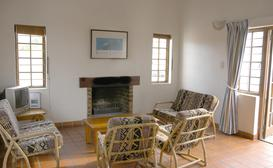 Arniston Seaside Cottages - B Cottage image