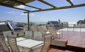 Arniston Seaside Cottages - Chateaux Louis and Honeymoon Suite image