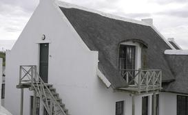 Arniston Seaside Cottages - D Cottage image