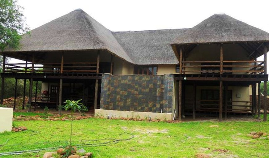 Blyde Private Lodge in Hoedspruit, Limpopo, South Africa