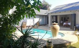 Fourways BnB image