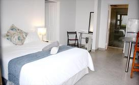Eland Place Self Catering image
