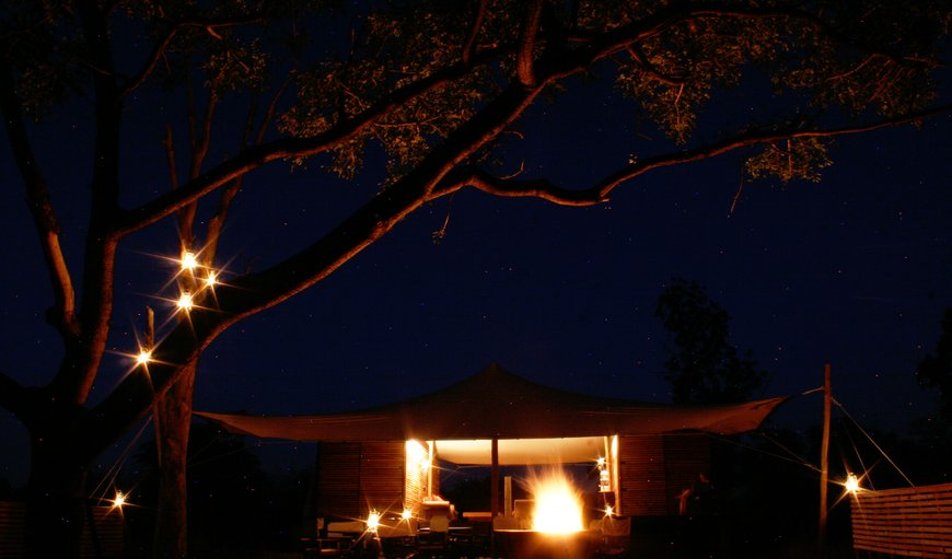 Welcome to Outlook Lodge Sabi River in Skukuza, Mpumalanga, South Africa