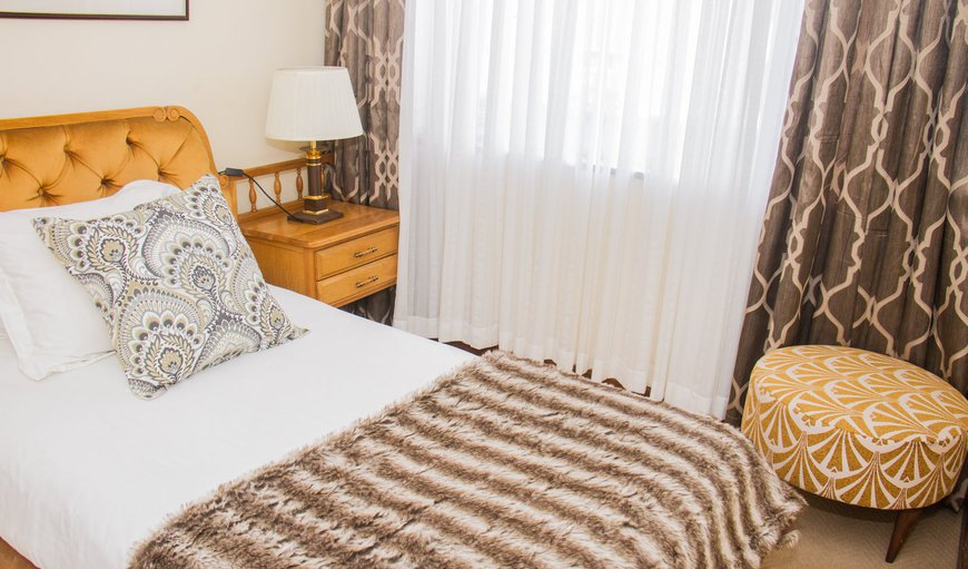 EDEN VILLAS,HOME AWAY in Harare, Harare Province, Zimbabwe