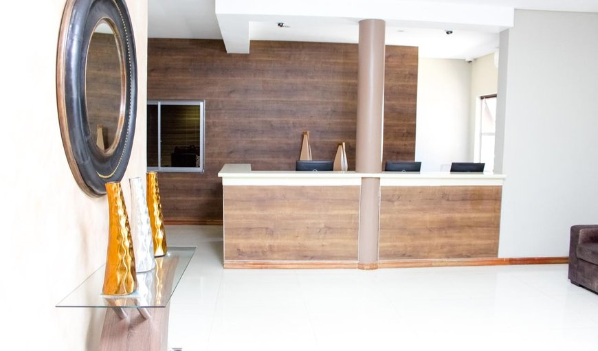 Welcome to Woodlane Hotel in Gaborone, South East District, Botswana
