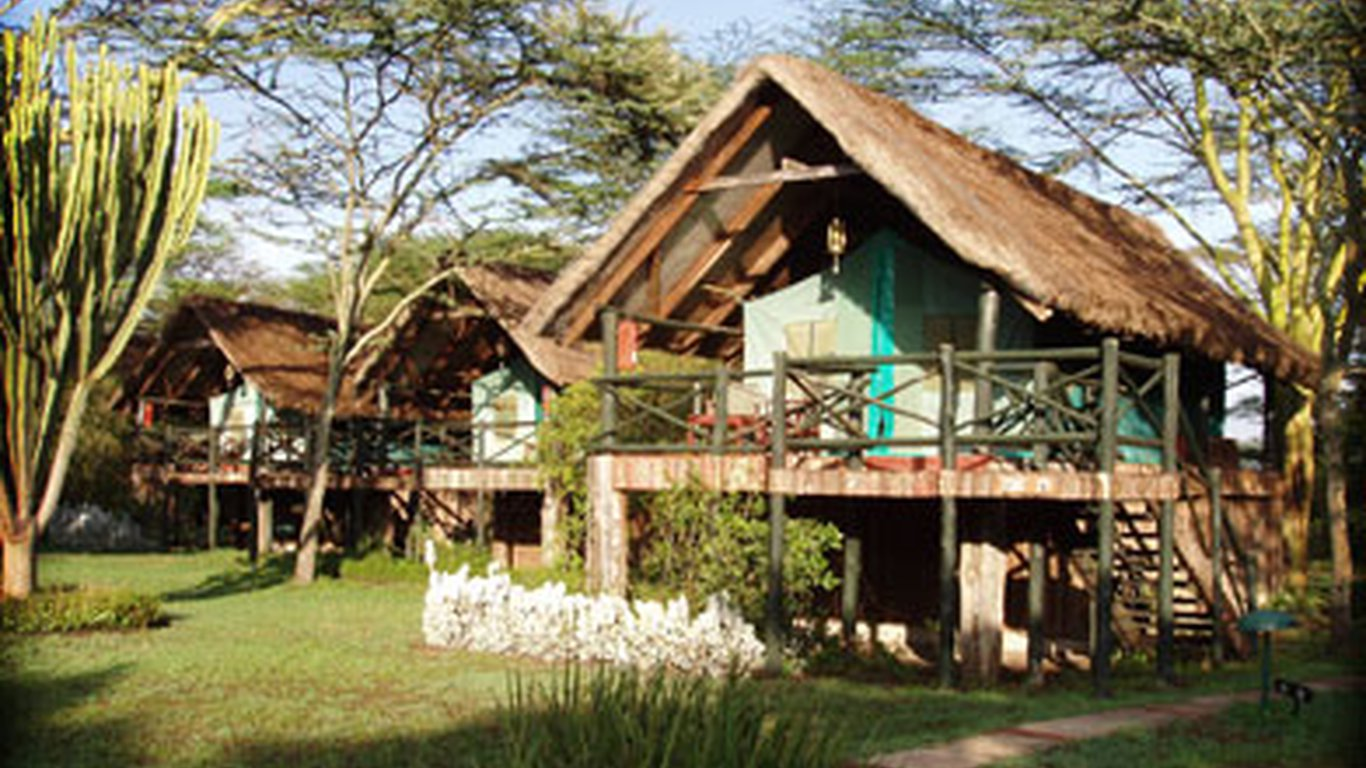 size 40 7f5e6 4d549 Sweetwaters Tented Camp in Nanyuki