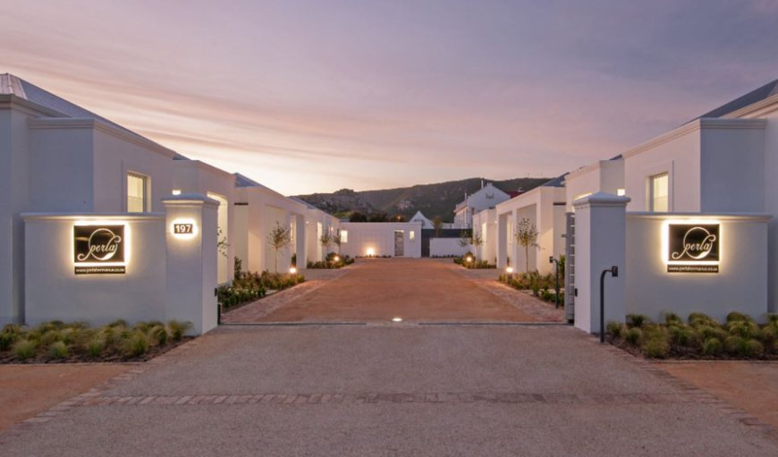 E32 Eastcliff in Eastcliff, Hermanus, Western Cape, South Africa