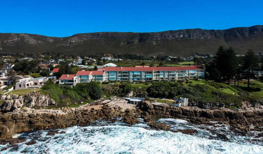 E5 Eascliff in Eastcliff, Hermanus, Western Cape, South Africa