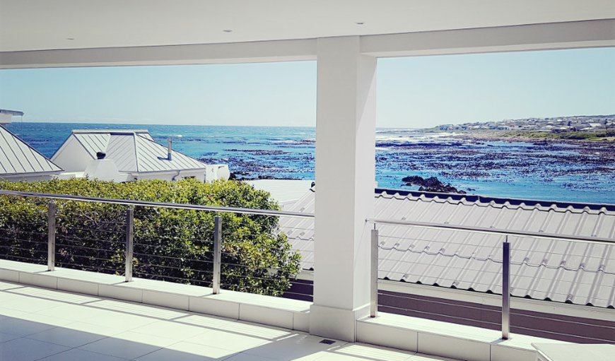 ON1 Onrus in Onrus, Hermanus, Western Cape, South Africa