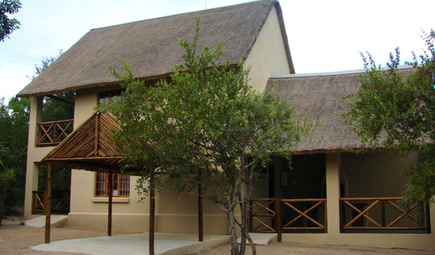 Welcome to 677 Hornbill @ Marloth Kruger in Marloth Park, Mpumalanga, South Africa