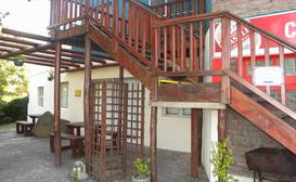 Chintsa Sands Guest House image