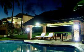 Whalesong Guest House image