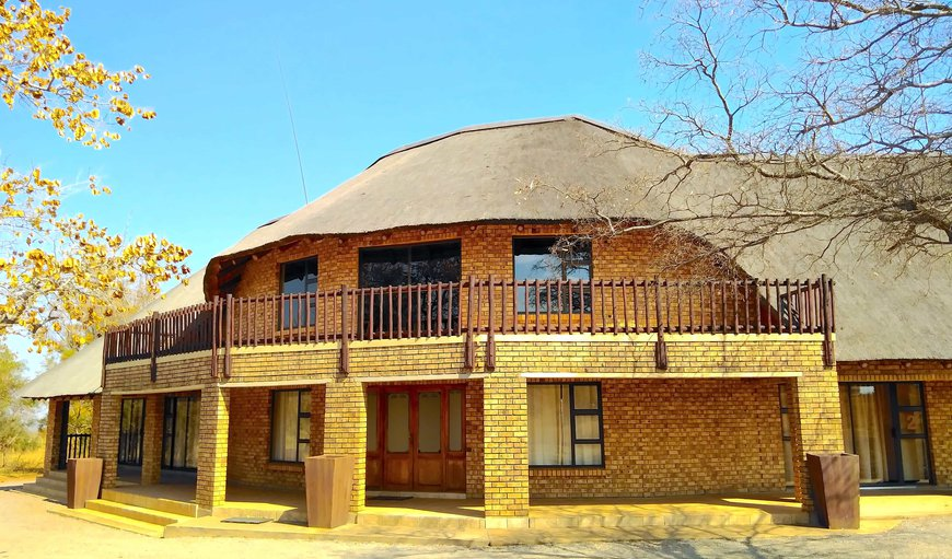Zebula Luxury Lodge in Mabula, Bela Bela (Warmbaths), Limpopo, South Africa